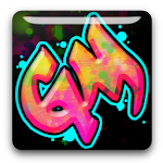 Graffiti Maker 1.9.0 APK for Android APK