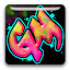 Graffiti Maker 1.9.0 APK for Android
