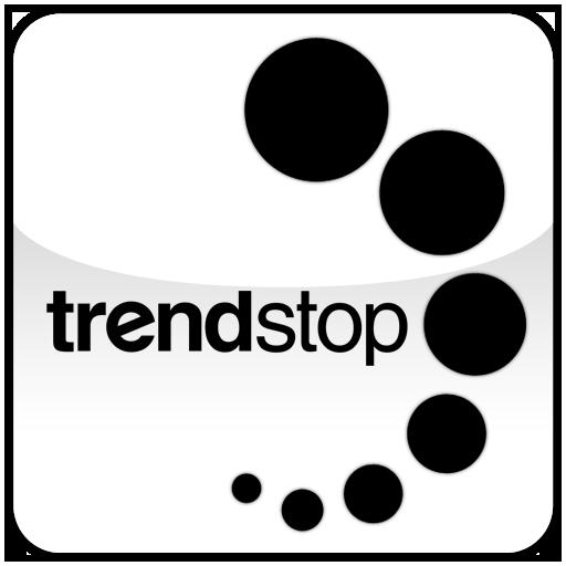 أفضل 10 تطبيقات أندرويد مجانية لعشاق الموضة