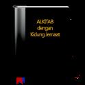 ALKITAB + KJ (Tablet) icon