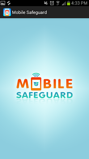 Mobile Safeguard
