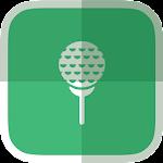 Golf News - Sportfusion
