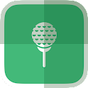 Golf News - Sportfusion icon