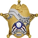 Police Jobs Of Florida logo