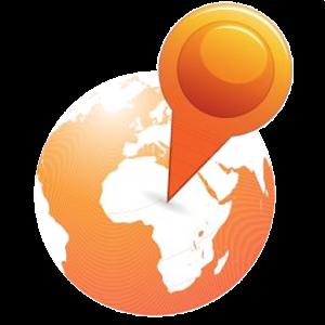 Logo Latitude91