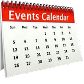 Advanced Events Almanac