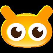 ikoid.com (beta)