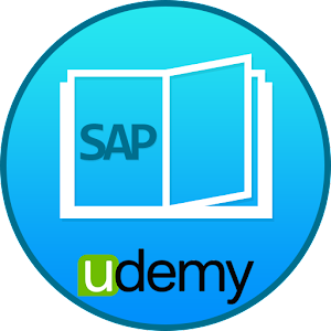 Learn SAP - Online Tutorials Icon