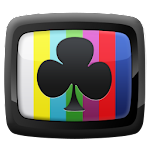 TV GO Launcher EX Theme
