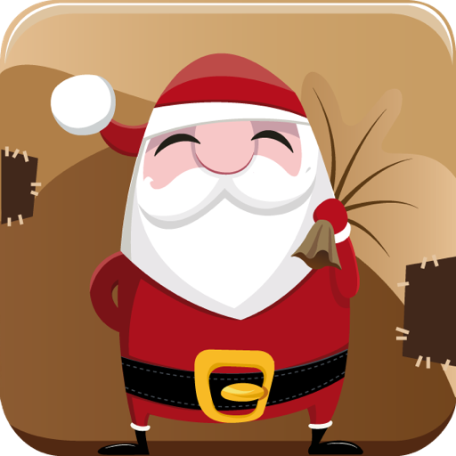 SMS Navidad 2015: Feliz Año LOGO-APP點子