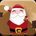 SMS Navidad 2019: Feliz Año icon
