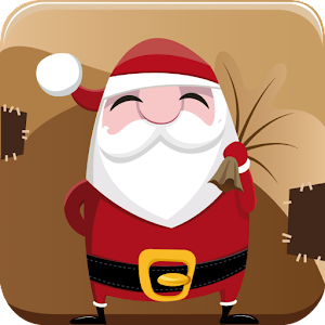 SMS Navidad 2018: Feliz Año