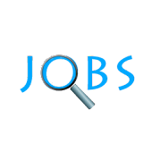 Jobs Grabber - Jobs Search