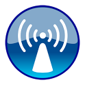 Tamborine Radio LASP icon