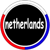 Netherlands Icon Pack