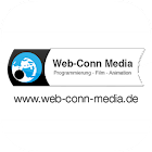 Web-Conn Media GmbH icon