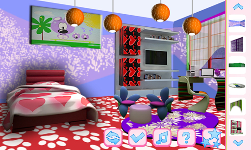 Realistic Room Design  screenshots EasyGameCheats.pro 5