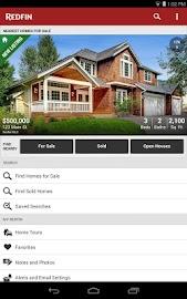 Redfin Real Estate Screenshot 25
