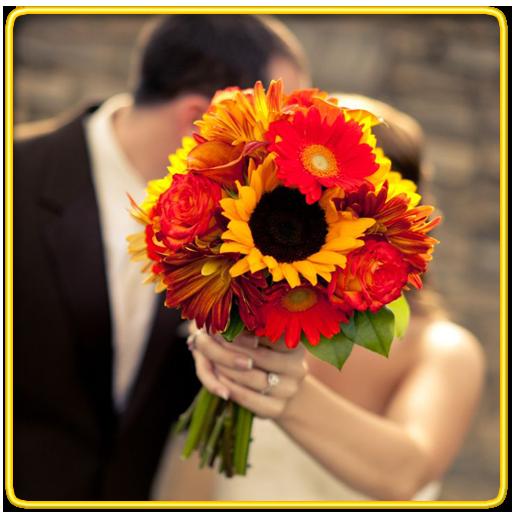 婚禮裝飾理念