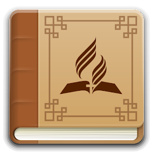 Apk game  Adventists Beliefs   free download