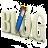 Microblogger