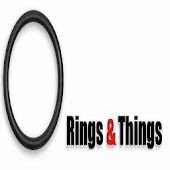 Orings & Things