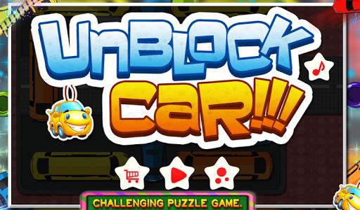 UnBlock Car v1.1.1