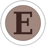 App EveryWiki: Wikipedia++ APK for Windows Phone