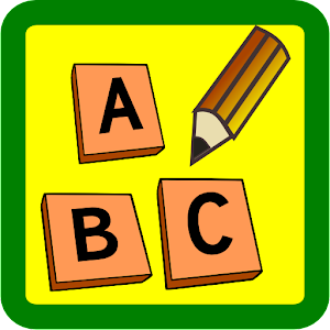 sounds of letters abc kids