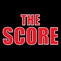 Score Beer App
