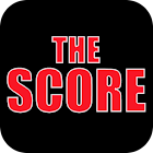 Score Beer App icon