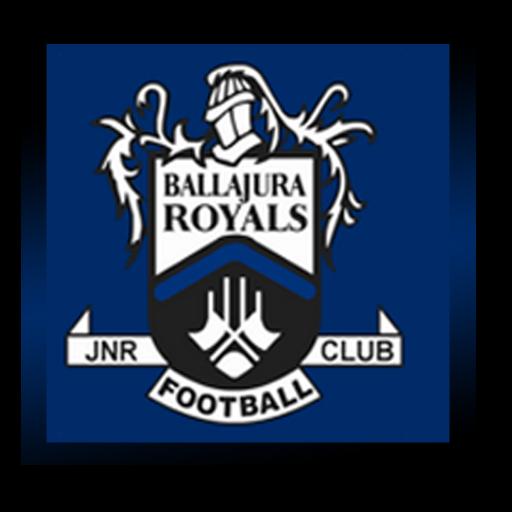 Ballajura JFC