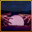 Fun Horoscope icon