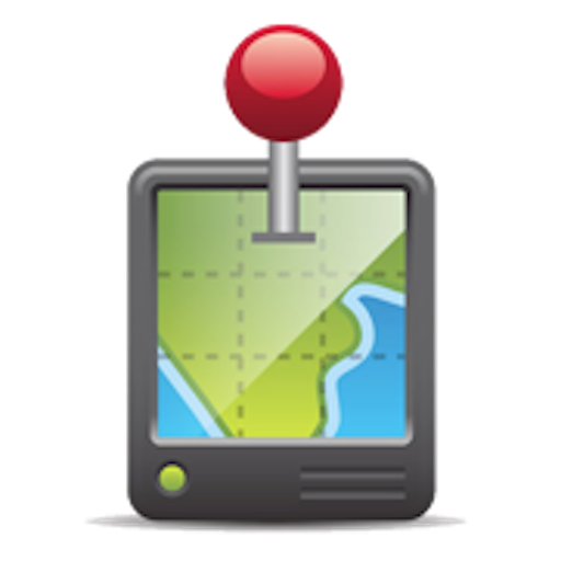PUTAI 交通運輸 App LOGO-APP試玩
