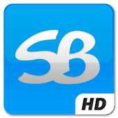 Sportbox.ru HD