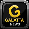 Galatta News logo