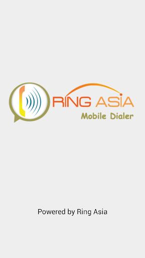 RingAsia
