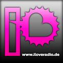 I LOVE RADIO icon