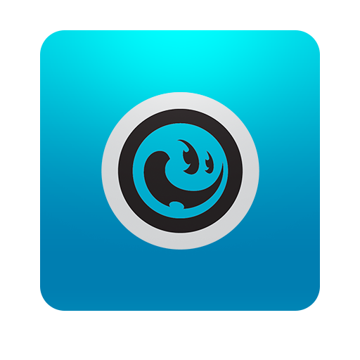 Kajeet Parental Controls LOGO-APP點子