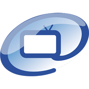 Download BlueTv APK latest version 1 4 for android devices