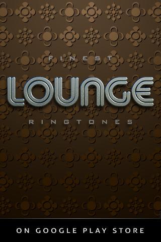 LOUNGE Ringtones