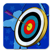 100 Arrows - Archery Games