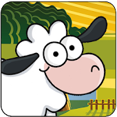 Sheepz