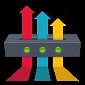 IxChariot Endpoint icon