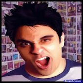 RayWilliamJohnson videos