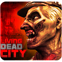 Living Dead City icon