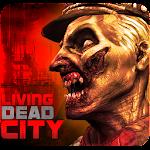 Living Dead City v1.1.1