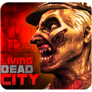 Living Dead City [Мод: много денег]