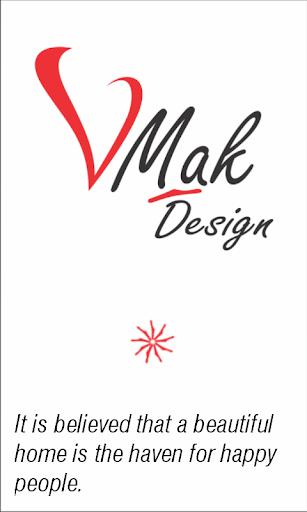 Vmak design