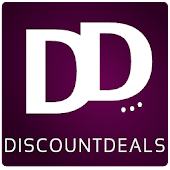 DiscountDeals Shopping India